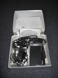 elcon diva 852 isdn t/a